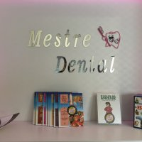 mestre dental