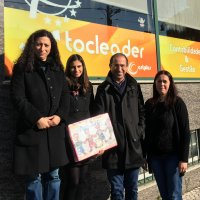 tocleader