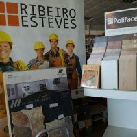 ribeiro esteves