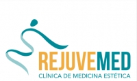 RejuveMed Leiria