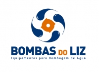 Bombas do Liz