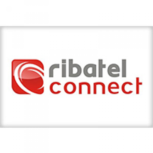 Ribatel Connect