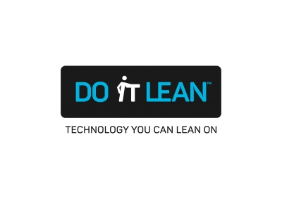 Do iT Lean