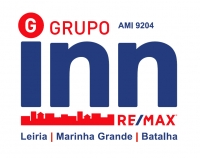 Remax Inn