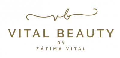 Vital Beauty by Fatima Vital