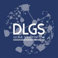 Durão Lopes Global Solutions