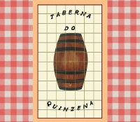Taberna do Quinzena