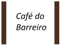 Café do Barreiro