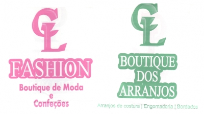CL Boutique dos Arranjos