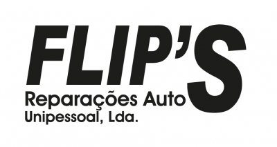 Flipsworkshop