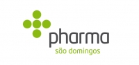 Pharma S. Domingos