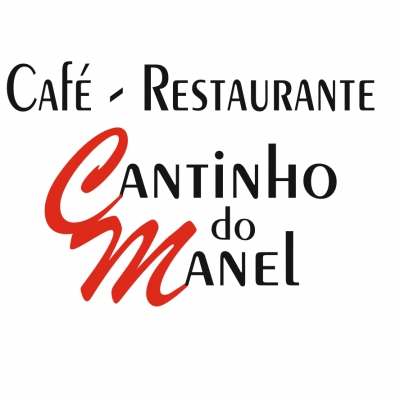 Café Restaurante Cantinho do Manel