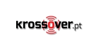 Krossover Car Audio