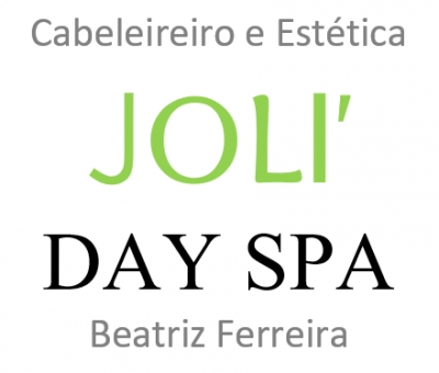 Joli Day Spa