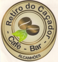 Café Bar Retiro do Caçador