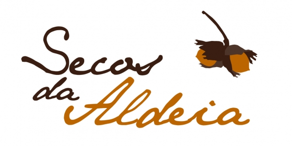 Secos da Aldeia - Frutos Secos