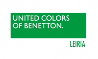 United Colors of Benetton Leiria