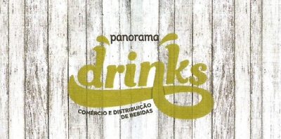 Drinks - Wine Bar e Garrafeira