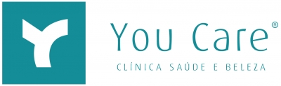 Clinica You Care