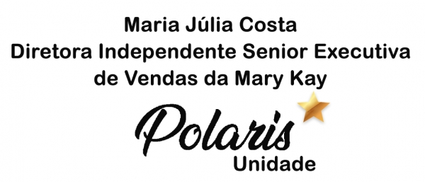 Júlia Costa Polaris