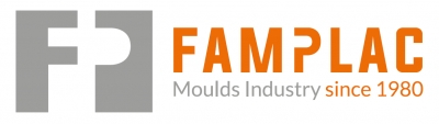 Famplac Moldes