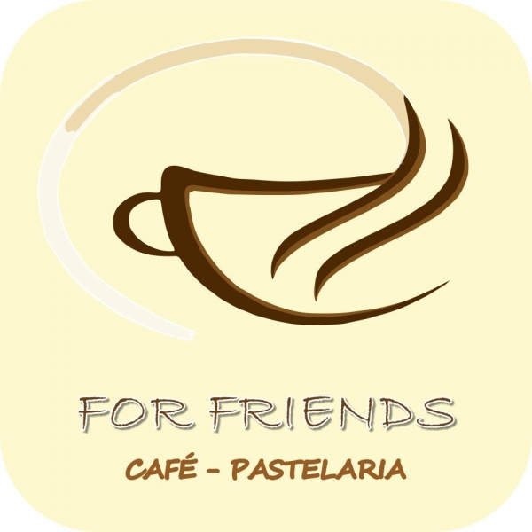 Café For Friends
