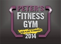 Peter's Fitness Gym