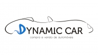 Dynamic Car - Viaturas