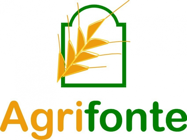 Agrifonte
