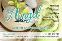 Angel Body Care