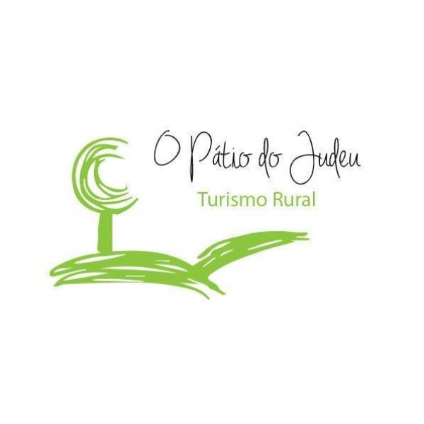 O Pátio do Judeu - Turismo Rural